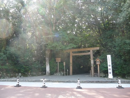 151021-倭姫宮 (1)