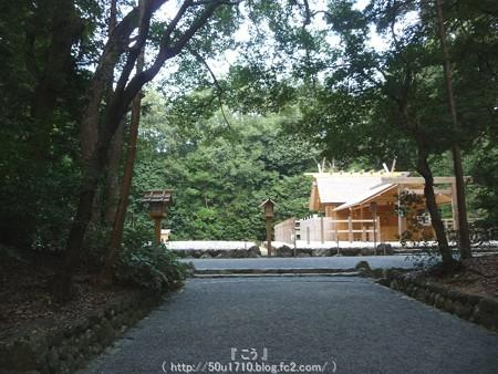 151021-倭姫宮 (10)