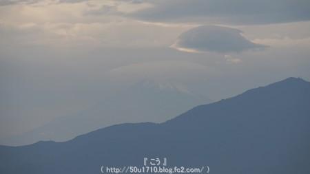 151117-富士山 (2)
