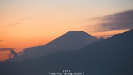 151124-富士山 (3)