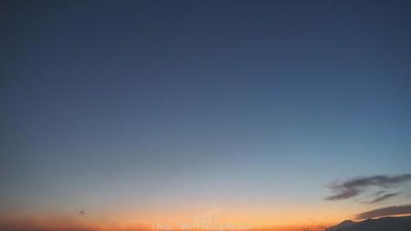 151124-富士山 (2)