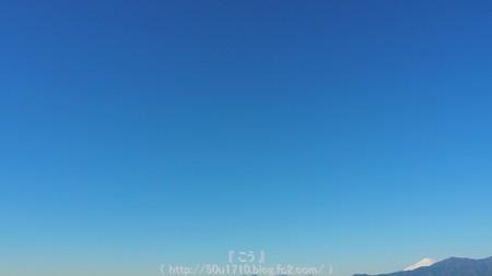 151127-富士山 (2)改