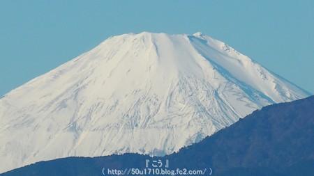 151127-富士山 (3)改