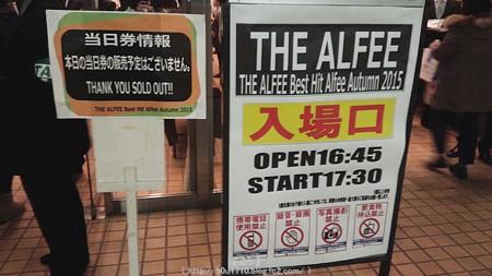 151129-THE ALFEE 静岡 (13)