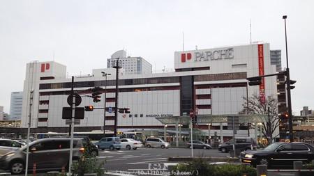 151129-横浜⇔静岡 (8)