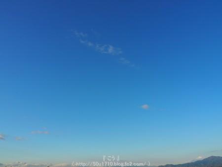 151217-富士山 (1)