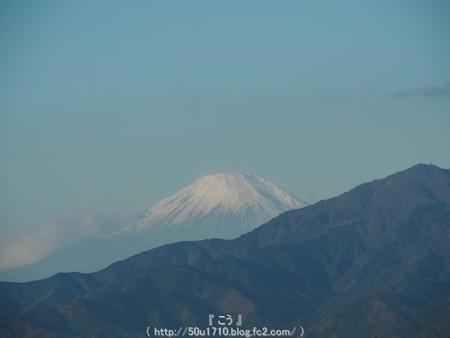 151217-富士山 (2)