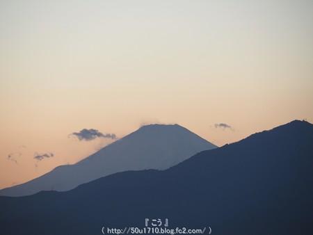 151226-富士山 (2)