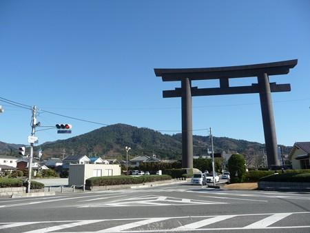 151230-三輪神社 (1)