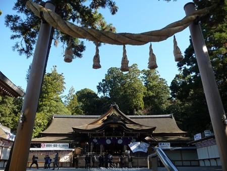 151230-三輪神社 (18)