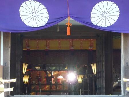 151230-三輪神社 (26)