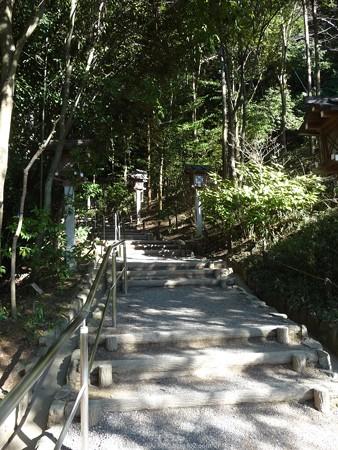 151230-三輪神社 (32)