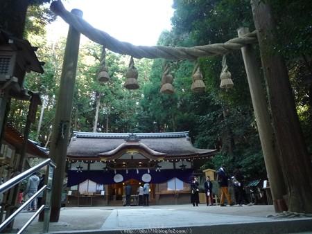 151230-三輪神社 (39)