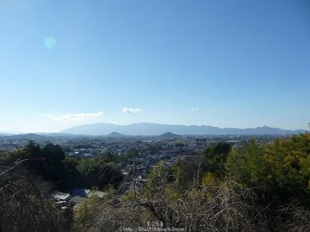 151230-三輪神社 (40)