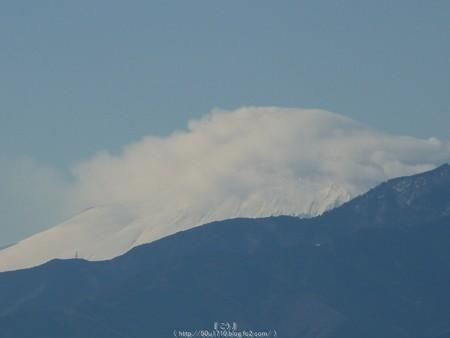 160120-富士山 (2)