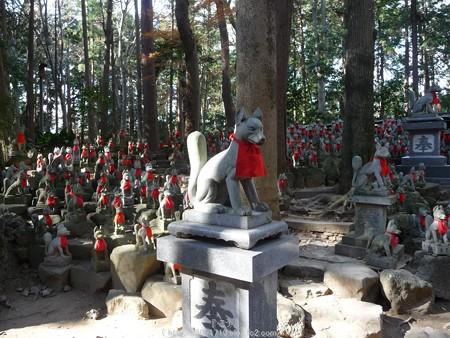 160107-豊川稲荷 (18)