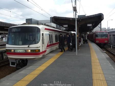 160107-横浜→松阪 (5)