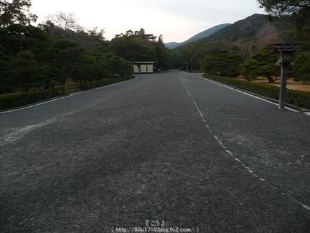 160108-伊勢神宮 内宮 (15)