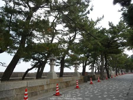 160108-二見興玉神社 (1)