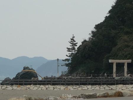 160108-二見興玉神社 (3)