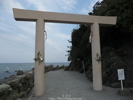 160108-二見興玉神社 (21)