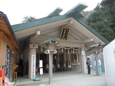 160108-二見興玉神社 (12)
