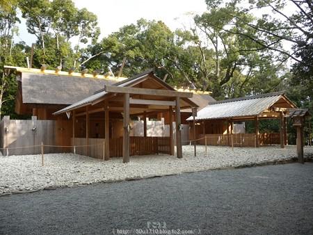 160108-月読宮 (9)