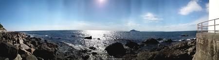 160110-伊良湖パノ (3)