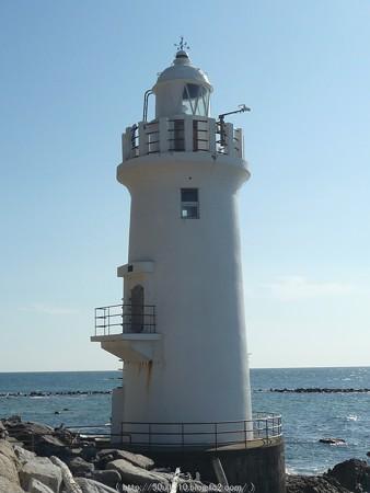 160110-伊良湖岬 (13)