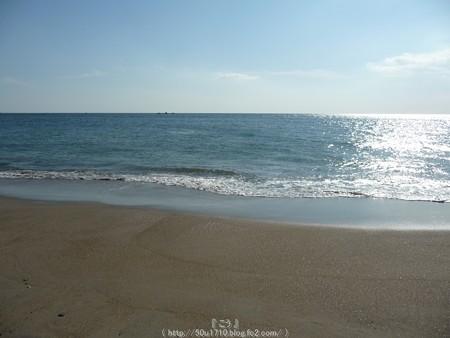 160110-伊良湖岬 (31)