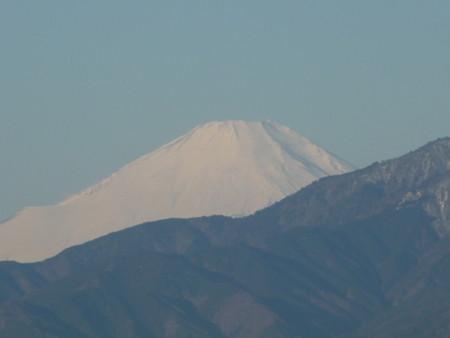 160210-富士山 (2)