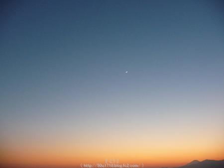 16021-富士山 (1)