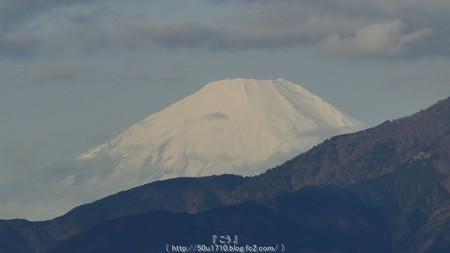 160215-富士山 (2)