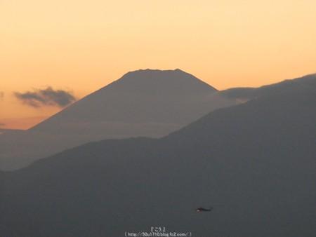 160218-富士山 (2)