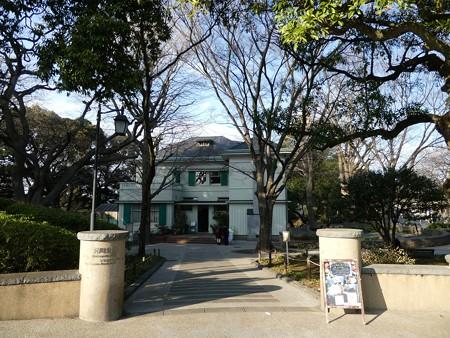 160321-元町公園 (3)