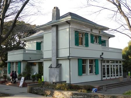 160321-元町公園 (4)