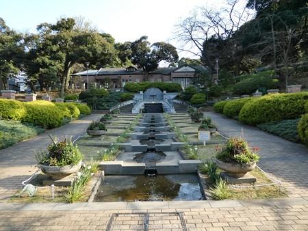 160321-元町公園 (12)