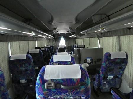 160323-横浜→紀伊勝浦 (4)