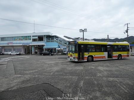 160324-紀伊勝浦→大門坂前 (3)