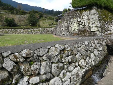 160324-熊野古道 大門坂 (15)