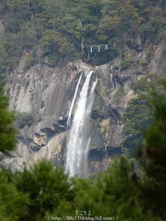 160324-熊野古道 大門坂 (75)
