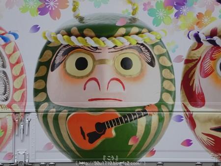 160331-THE ALFEE 16春ツアー@川口 (6)