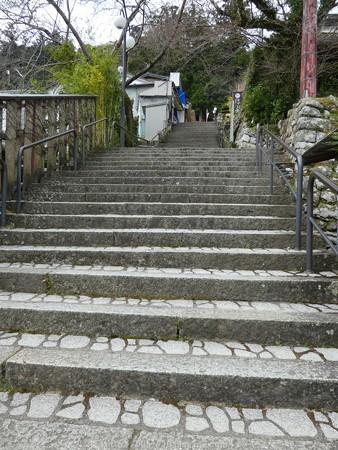 160324-熊野那智大社 (2)