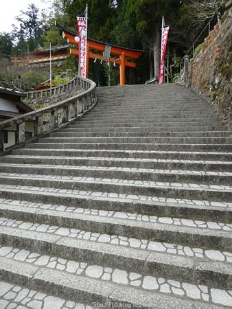 160324-熊野那智大社 (3)
