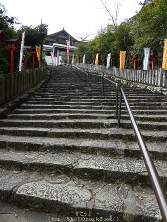 160324-熊野那智大社 (10)