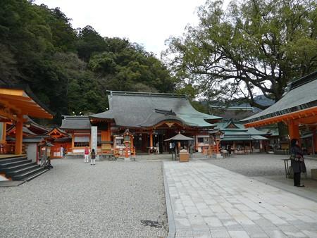 160324-熊野那智大社 (15)