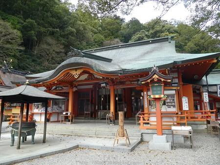 160324-熊野那智大社 (33)