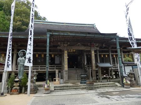 160324-青岸渡寺 (1)