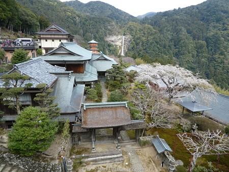 160324-青岸渡寺 (3)