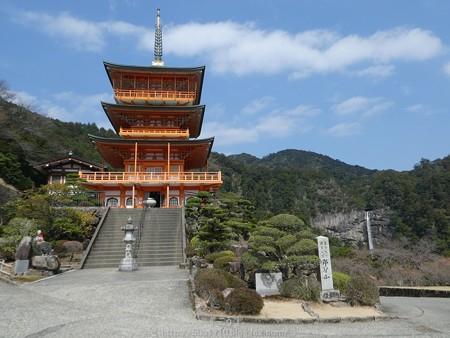160324-三重塔 (5)